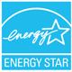 Energy Star, West Lincoln Sheet Metal, Ontario, Smithville